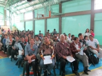 foundation-day-2012-2-small