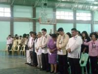 oath-taking-2010-14-small