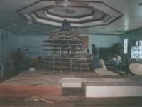 ltsf-2004-7-small