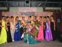 mr-ms-la-trinidad-2010-1-small