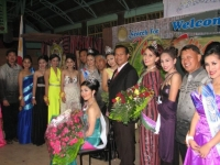 mr-ms-la-trinidad-2010-2-small