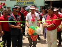 agro-trade-fair-and-strawberry-lane-2011-1-small