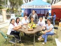 agro-tourism-trade-fair-2-small