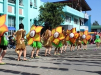 parade-2015-4-small